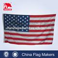 3'x5', 4'x6' 5'x8', 6'x8' etc personalizado ao ar livre bandeira e bandeira / diferentes tipos de bandeira nacional