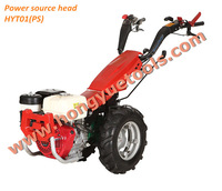 Multi-function agriculture machine