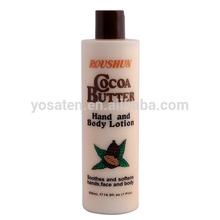 Cocoa Butter Hand & Body Cream/Body Soft Cream/Body Cream