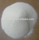 Bulk Pure Stevia Extract Organic Stevia Powder Stevia Extract Rebaudioside A Stevioside