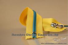 2014 100% seam tape bag and diving suit waterproof zipper