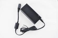 15V AC adapter for Speaker Harman Kardon Soundsticks III 661520OO3CT