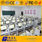 Multimedia Digital Language Laboratory System