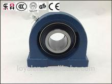 Plummer Block Bearing Units / pillow block bearings unit of Type UCPA205 series