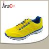High quality mens sports shoes,design shoes cheap sale