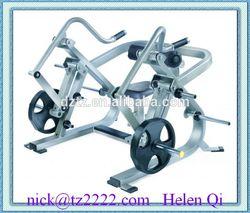 sports equipment /gym machine / Seated Dip (TZ-5048)