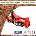 azienda agricola trattore suolo ripper