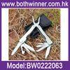 BW578 multi tools pocket plier with bottle opener