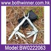 BW576 multi tools with bottle opener