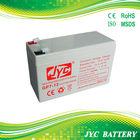 12v 7ah replace ups batteries for ups/solar