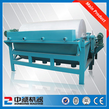 China Superior Quality and High Magnetic Intensity Magnetic Separator Price for Sale