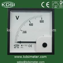 wholesale 96*96 meter volt