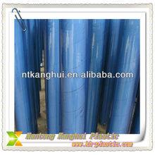 pvc sheet roll