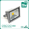 High Power 250W waterproof Bridgelux COB LED Flood Light with CE&ROHS IP65
