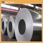 Hot Rolled Steel Coil SS400,S235JR,S275JR,A36,SPHC,SAE1006,SAE1008,SPHT3,API5LB,STK490,S355JR+AR,A572.G50 etc.