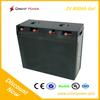 Zhuhai Orient Power storage solar battery