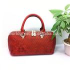2014 women famous brands bags,designer hand bags,replica designer bags