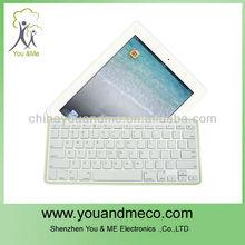 Mini Bluetooth Keyboard for iPhone Ipad Tablet PC