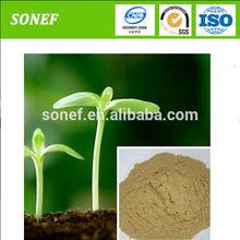 amino acid powder names organic fertilizers