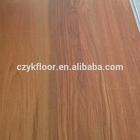 Popular Apple Wood HD Laminate Flooring