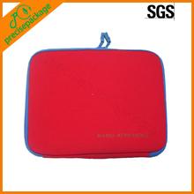 high quality neoprene laptop sleeves wholesale