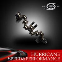 HUR002-2953 Benz OM355 crankshaft bearing mercedes