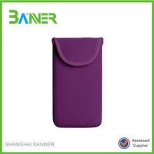 Discount useful phone case factory shenzhen china