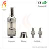 2014 most popular vaporizer protank 2 atomizer Vaporizer