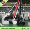 non-woven fabric/100%pp non-woven fabric/spun-bond non-woven fabrics