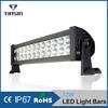 "2014Original factory ! 10~30v 41.5"" 28000lm auto LED Light Bar for car off road Truck Aluminum housing led work light bar 240w"