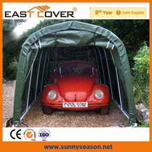 SS1015 2014 mini carport folded garage