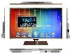 Android(ATV) digital tv/Android 4.0/DVB-C/DVB-T)