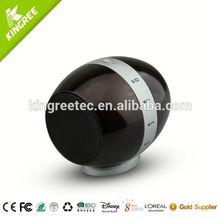 dls speaker with handfree