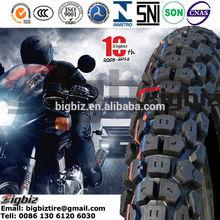 Vulcanizing machine 2.50x16 tire motorcycle tyre 2.50x18