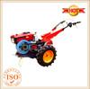 hand tractor / power tiller popular sale in agriculture market