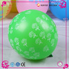 China toy 3.2g latex party inflatables balloon