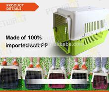 portable dog kennels