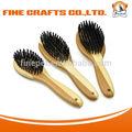 bambus material natural pet produkte
