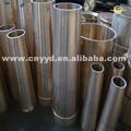 desgaste de casquillo de cobre y hecho en china