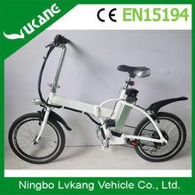 a motore 250w 24v bici elettrica pieghevole ebike bicicletta e moto