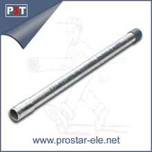 Class 3 GI Steel Conduit Pipe