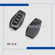 high quality RF remote control universal master key