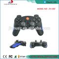 portátil bluetooth gamepad joystick inalámbrico compatible para tablet android ios para