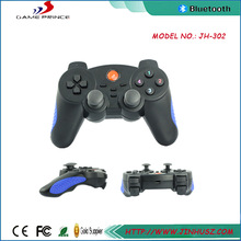 Portable Bluetooth Gamepad Wireless Joystick Compatible for Android Tablet for IOS