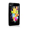 Good quality cheap 3g cdma gsm dual sim mobile phone