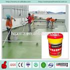 Polymer Cement Waterproof Coating(JS) waterproof balcony flooring