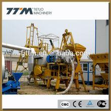 40t/h mobile asphalt mixing plant,mobile asphalt plant for sale,mobile mini asphalt plant