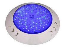 36W SMD5050 S/S 304 Waterproof led lamp wall mounted swimming pool