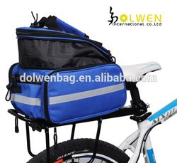 Custom Outdoor Cheap Bike Bag