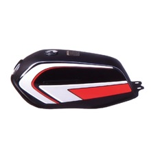 ALL models of Motorcycle fuel tank